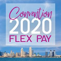 Picture for category Convention 2020